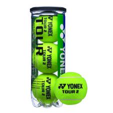 【尤尼克斯】尤尼克斯YONEX 网球 TB-TR3 72颗一箱