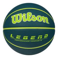 威尔胜(Wilson)篮球新款多彩吸湿PU耐磨水泥地比赛青少年篮球 WTB0918IB07CN-7/WTB0919IB07CN-7号球WTB9910XB06/WTB9912XB06-6号球