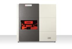 J200 LIBS光谱技术在植物样品分析中的应用