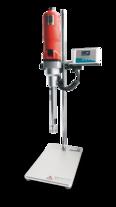 方需科技FX-25D高剪切分散乳化均质机