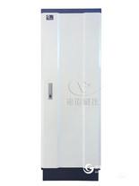 防火防磁安全柜,杭州福防磁柜FLA-180廠家直銷