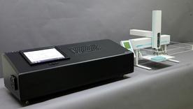 气态水同位素分析仪
