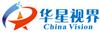 深圳市华星视界科技有限公司