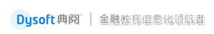 深圳典阅科技有限公司