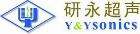 上海研永超声设备有限公司