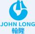 北京翰隆达科技发展有限公司