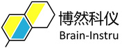 南京博然科学仪器有限公司