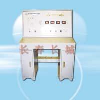 气体放电等离子实验仪