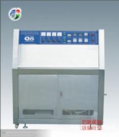 紫外耐黄变试验机成都,耐黄变试验机四川,重庆耐黄变试验机