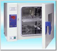 国产电热恒温培养箱