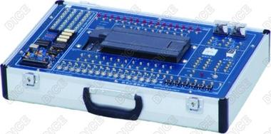 DICE-PLC400型可编程控制实验箱