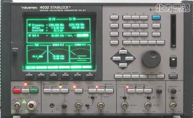 租赁/维修无线电综测仪 SI4032