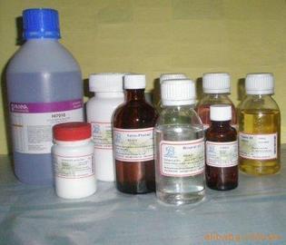 D-丙氨酸甲酯盐酸盐/盐酸D-丙氨酸甲酯/D-Alanine Methyl Ester Hydrochloride