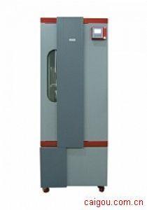 BMJ-250C霉菌培养箱