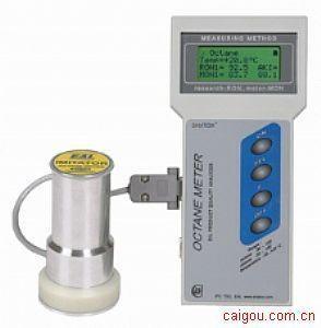 便携式辛烷分析仪
