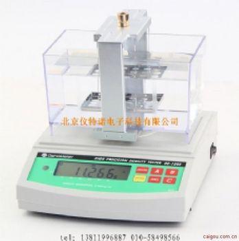 含油率密度测试仪