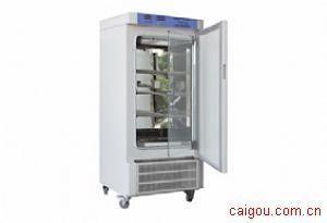 无氟环保型生化培养箱/生化培养箱