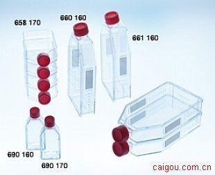 各种细胞培养瓶
