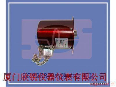 光电脉冲发生器SG9208