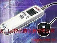 台湾先驰SENTRY紫外照度计ST510