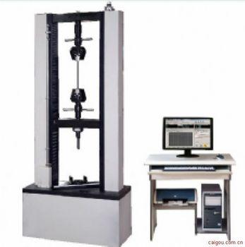 WDW-20KN微机控制球团压力试验机(济南试金价廉质优)