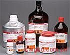 BOC-Statine[Boc-Sta(3S,4S)-OH]BOC-Statine [Boc-Sta(3S,4S)-OH]