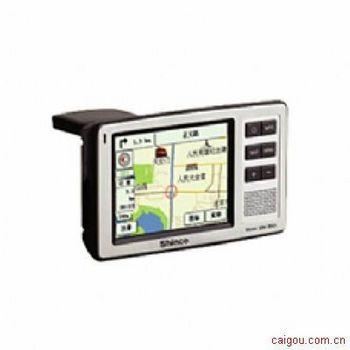 价格新科GPS导航仪L0044629