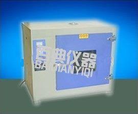 电热干燥箱,电热干燥箱厂家,电热干燥箱价格