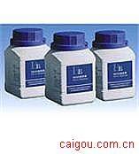 月桂基硫酸盐胰蛋白胨MUG培养基