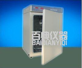 隔水式电热恒温培养箱,隔水式电热恒温培养箱厂家,隔水式电热恒温培养箱价格