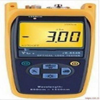 L0045174光纤功率损失测试表厂家