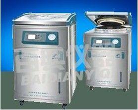 LDZM-80KCS(真空干燥)蒸汽压力灭菌器专业生产厂家
