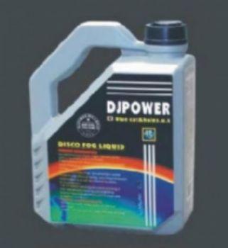 烟雾油/烟雾发生器用油