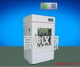 厂家直销QYC-2102C大容量双层恒温摇床