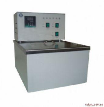 CY30超级恒温油槽价格