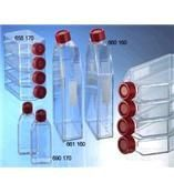 Hela细胞,人宫颈癌细胞