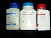 19728-63-3,CBZ-L-苏氨酸/N-苄氧羰基-L-苏氨酸