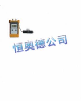 全智能型透光率检测仪/透光率仪/透光率测定仪