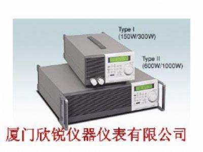 日本菊水KIKUSUI电子负载装置PLZ1003WH