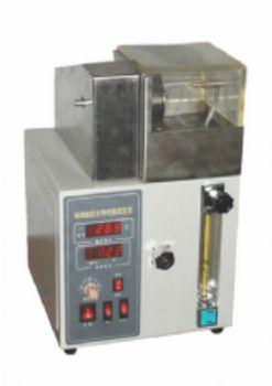 润滑脂抗水淋性测定仪 抗水淋性测定仪