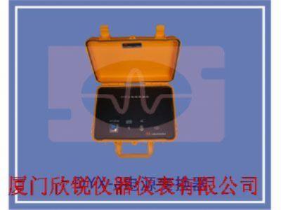 电源变换器DYX-3