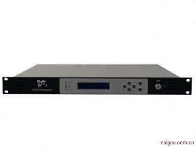 厂家EDFA掺铒光纤放大器L0045386
