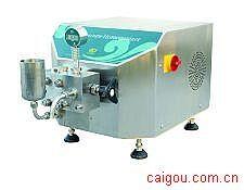 Scientz-150N实验型高压均质机价格