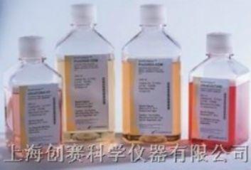 改良山梨醇麦康凯(CT-SMAC)琼脂|现货|价格|参数