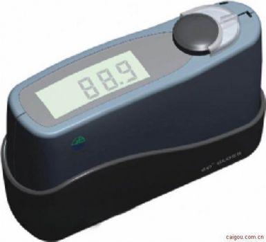BGD 513智能光泽计,智能光泽仪厂家