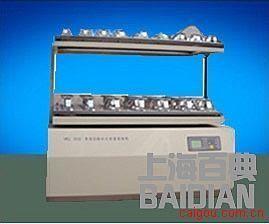 YHJ3112摇瓶机产品家价格/报价