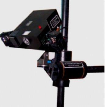 无锡三维扫描仪,苏州三维扫描仪,常州三维扫描仪