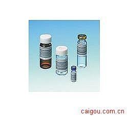 568-73-0丹参酮Ⅰ