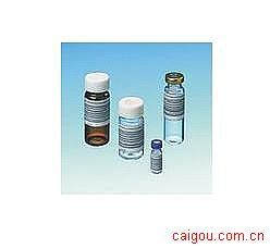 脱氧核糖胞嘧啶核苷酸钠