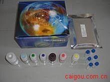 人Elisa-髓过氧化物酶试剂盒,(MPO)试剂盒